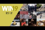 Video - WIN Compilation Best of 2019 (Videos of the Year)
