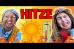 Video - Helga & Marianne - Die große Hitze