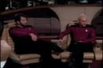 Video - Star Trek auf schwäbisch