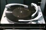 Video - Die Sendung mit der Maus - Zeitansage 70er Jahre