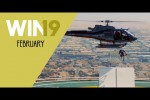 Video - WIN Compilation Februar 2019