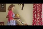 Video - Wenn die Nachbarn zu laut sind - Ladykracher