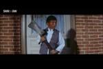 Video - die Welt auf schwäbisch - Grüß Gott, Herr Cowboy Teil 3 von 3