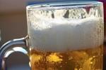 Infos zum Tag des Deutschen Bieres