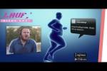 Video - Lauf, dicke Sau - Die ehrliche Fitness App