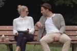 Video - Bayrisch vs. Hochdeutsch - wer ist besser im obandln?