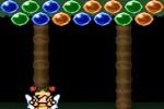 Spiel - Fairy Cannon