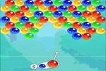 Spiel - Bubble Charms