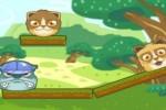 Spiel - Pet Swap