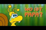 Video - Ruthe.de - Wo ist Papa?