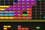 Spiel - Candy Puzzle Blocks