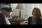 Video - Anna - eine rührende Werbung von SATURN