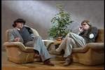 Video - Pavel & Bronko