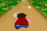 Spiel - Chubby Boy Run