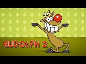 Lustige Zeichentrick Videos