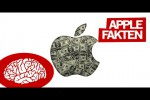 Video - 14 Fakten über Apple
