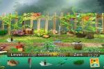Spiel - Garden Secrets Hidden Objects