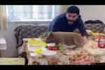 Video - Was Tiere So Denken 136 - lustige Tiervideos