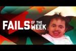 Video - die besten Hoppalas der 1. Juni-Woche 2019