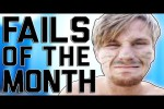 Video - Die besten Hoppalas des Monats April 2017
