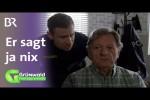 Video - Polizeiwache mit Harry G | Grünwald Freitagscomedy