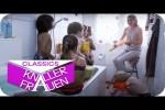 Video - Ein privates Schwimmbad - Knallerfrauen mit Martina Hill