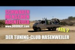 Video - dodokay - Der Tuning-Club Hasenweiler TEIL 2