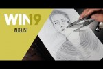 Video - WIN Compilation August 2019