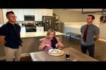 Video - If People Had Instant Butlers