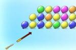 Spiel - Balloons