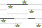 Spiel - Daily Star Battle