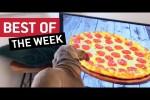Video - Lustige Videos der Woche