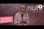 Video - Monika Gruber bei Nuhr im Ersten