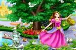 Spiel - Hidden Princess
