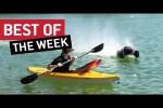 Video - Die besten Videos des Monats der 3. Mai-Woche