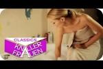 Video - Richtig heiß baden - Knallerfrauen mit Martina Hill
