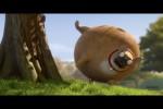 Video - Rollin' France - was, wenn Tiere fett wären