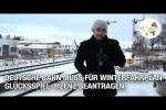 Video - Gerichtsurteil: Deutsche Bahn muss für Winterfahrplan Glücksspiel-Lizenz beantragen