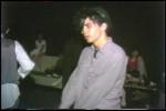 Video - So wurde in den 80ern auf Partys gefeiert