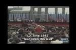 Video - 100 Jahre (1911 - 2011) in 10 Minuten