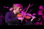 Video - David Garrett - the Hungarian Dance