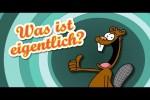 Video - Ruthe.de - Was ist eigentlich ein Plug-in-Hybrid?