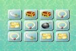 Spiel - Memory 5
