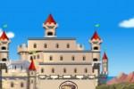 Spiel - Tower Town