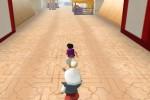 Spiel - Aladdin Runner