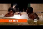 Video - My Wife - FailArmy