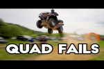 Video - Quad-Fails