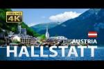 Video - Hallstatt in Österreich
