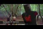 Video - XXUwe - Der Färdder der Kokosnuss