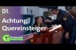 Video - Umschulhilfe Meier - Grünwald Freitagscomedy